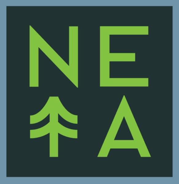 NETA | Northampton