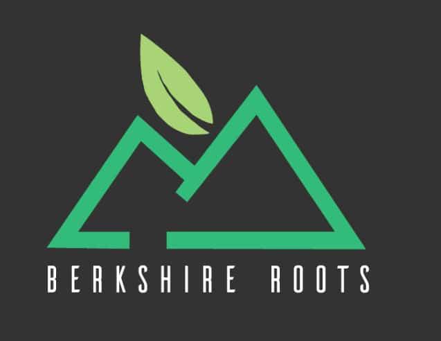 Berkshire Roots | Pittsfield