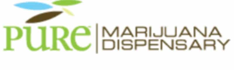 Pure Marijuana Dispensary | 40th Ave.
