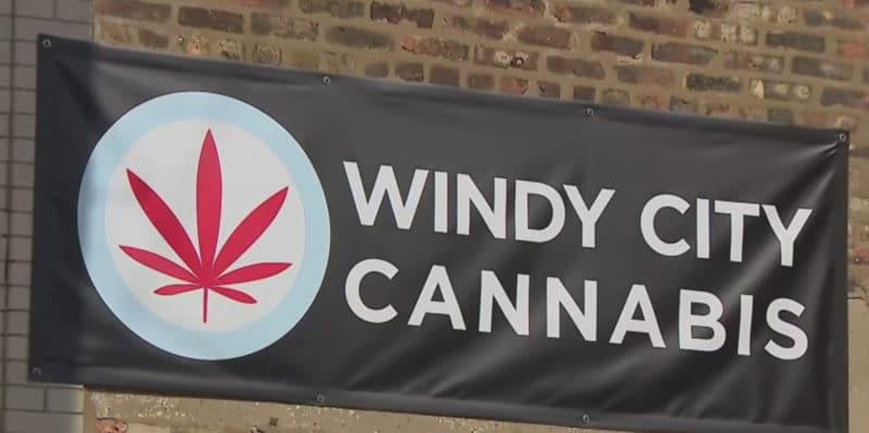 Windy City Cannabis | Justice
