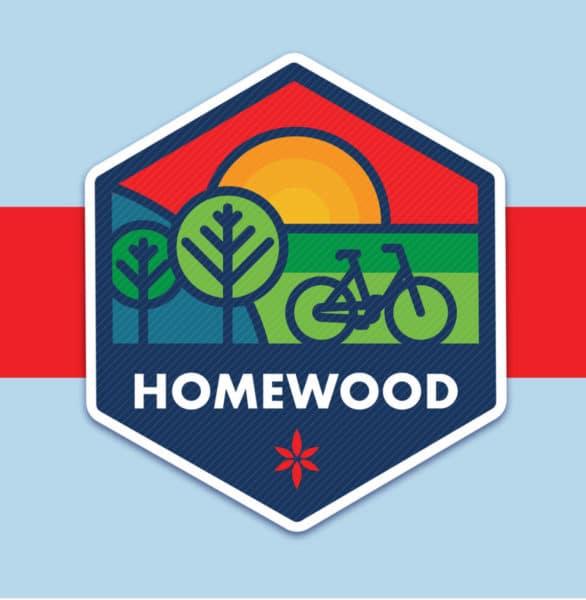 Windy City Cannabis | Homewood